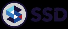 Sopladores y Sistemas de Difusión, S.A. de C.V. Logo